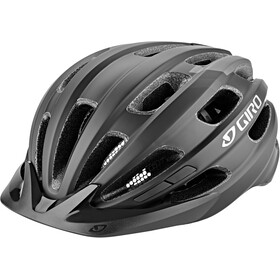 Giro Register Casco, matte black
